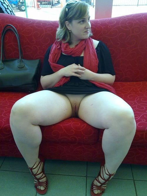 порно фото ляжки большие