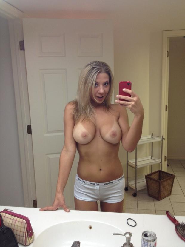 hot-amatuer-nude-farm-girls-self-shots