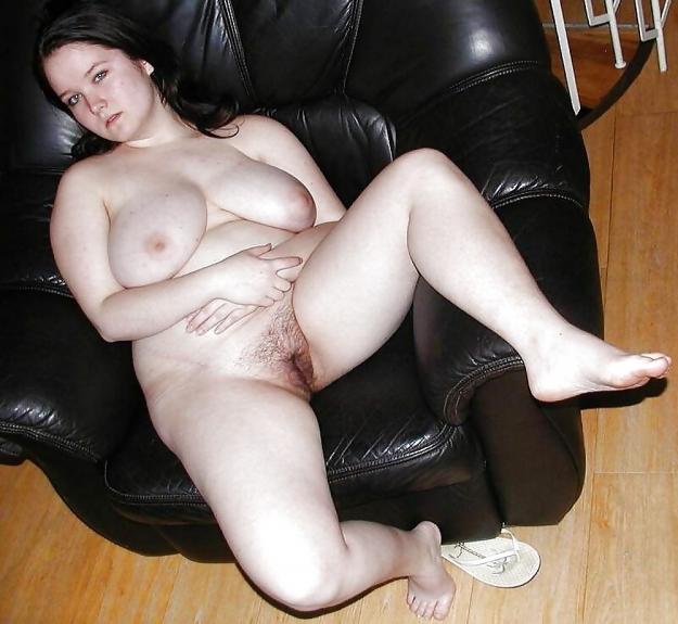 Free milf daughter lesbian