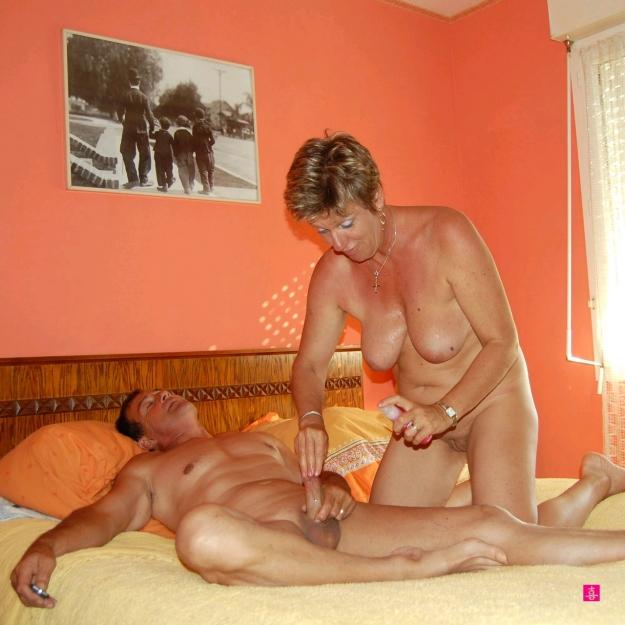 porno-tolko-seks-mamochki
