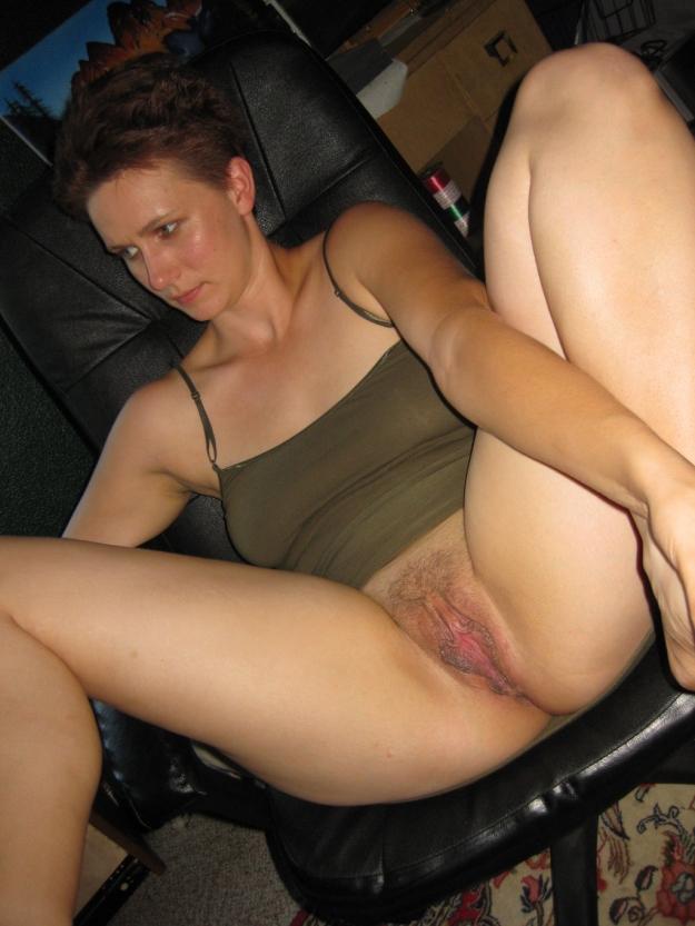 Раздвинутые ноги дам порно фото вконтакте