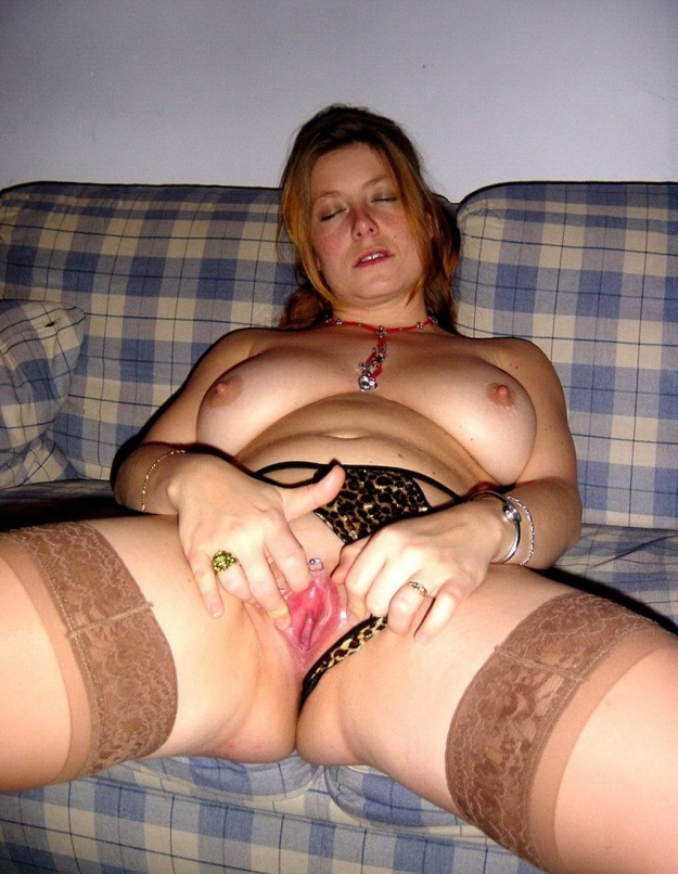 зрелые домашнее порно фото мастурбация № 126496 бесплатно