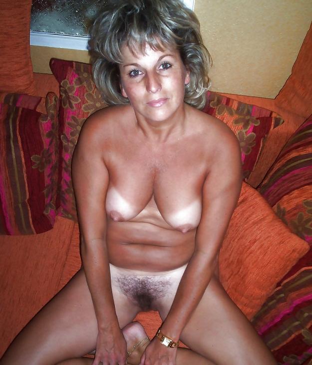 зрелые самки порно