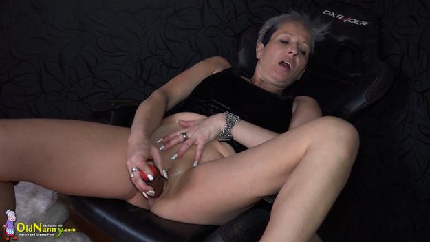 мастурбация фото для мобильного