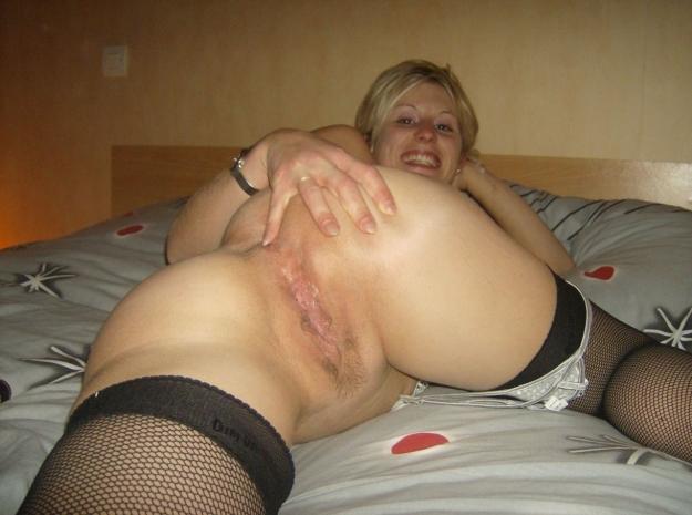Порно фото женщин крупным планом за 40