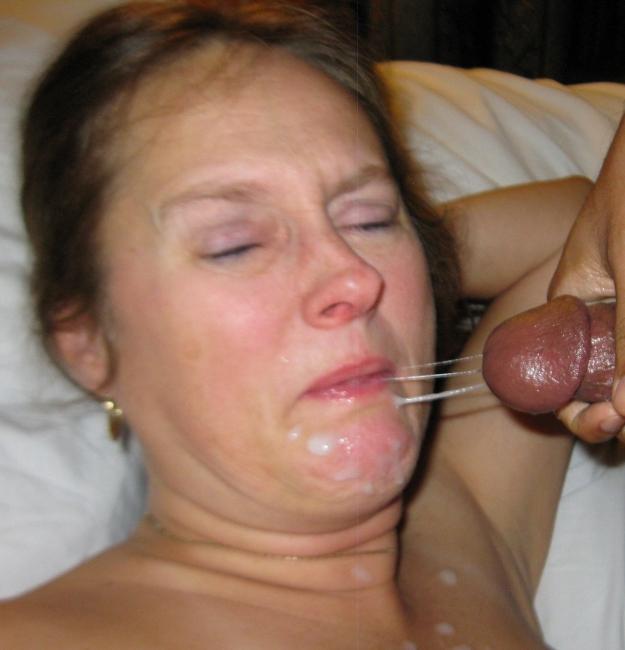 Patricia heaton loves black dick