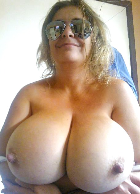 Huge Natural Tits Fuck Hd