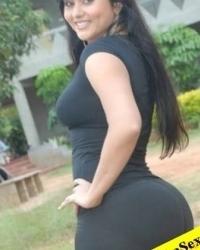 arab sex hibasex wife 2018