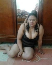 arab sex hibasex wife 2018 hot
