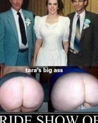 New Tara Z Pictures. Hot!