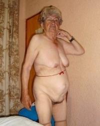 Old latina granny bottle fuck pics
