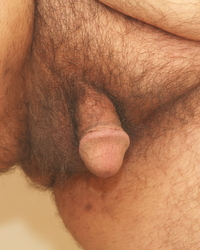 Pictures Of My Cock From This Saturday Morning