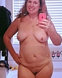 Amateur Mature Wives, Mothers, Aunts and Grannies