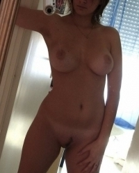 More Brand New Amazing Mix of Amateur Selfies (Homemade, Self-Shot) 5