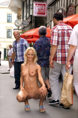 nude in public free movies № 60795
