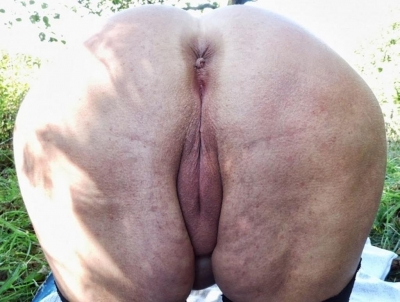 Hairy 19195 videos. Fat Mom Tube Free BBW, Fat, Chubby.