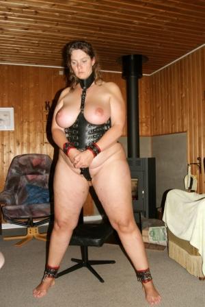 голые толстые девки бдсм фото