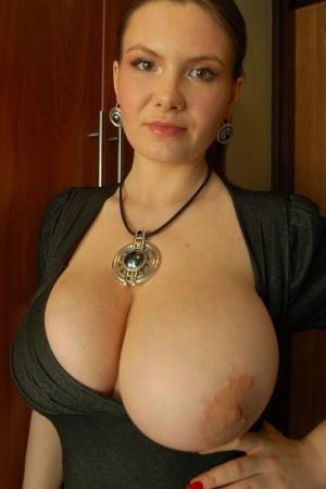 Фото голых больших грудей бесплатно