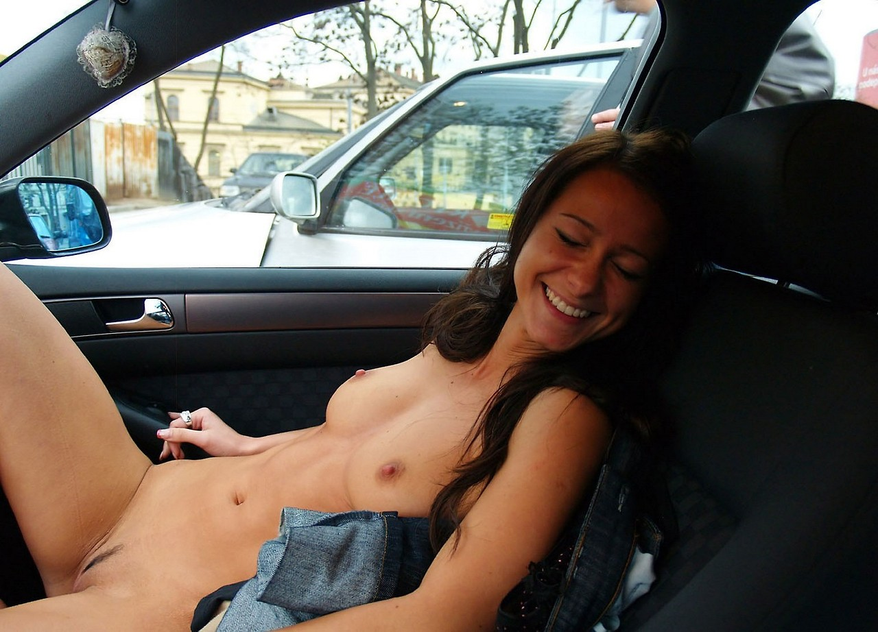 Having A High Sex Drive