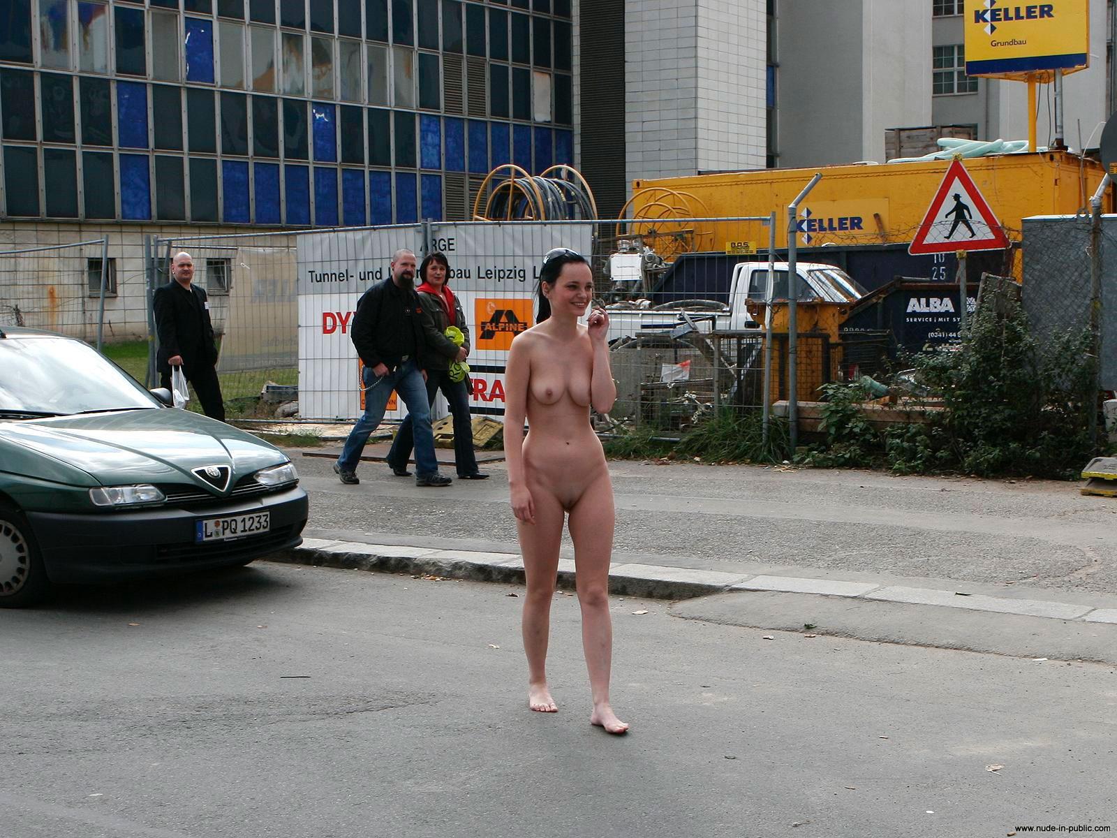 smotret-podborki-chastnogo-porno