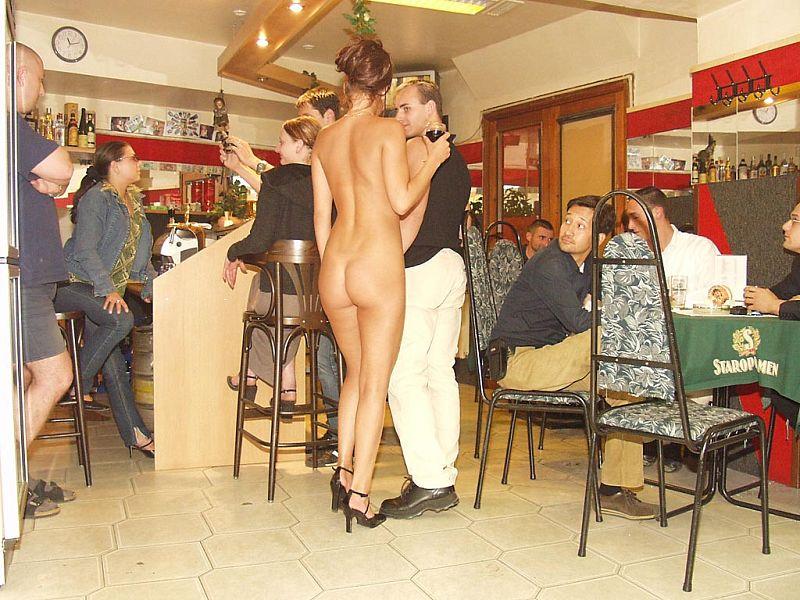porno-arabski-foto