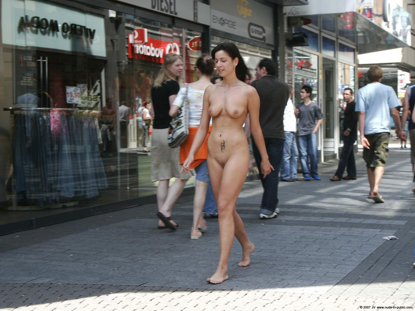 Nude chinese expose public, wife spreading vagina nude