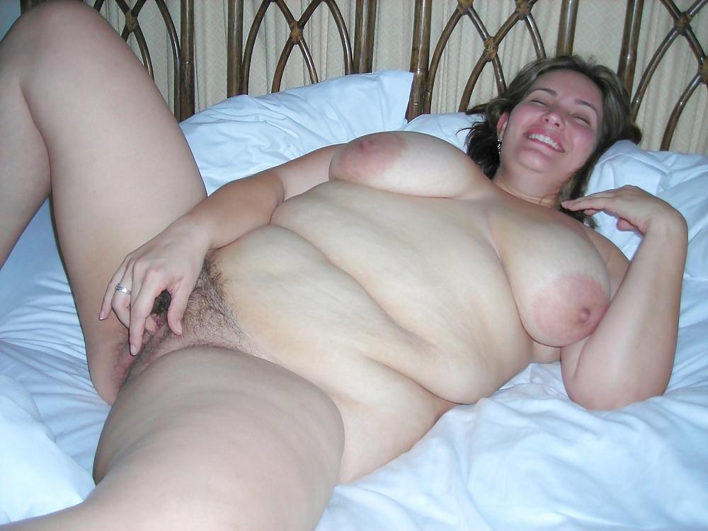 Фото порно толстых голых теток 33488 фотография