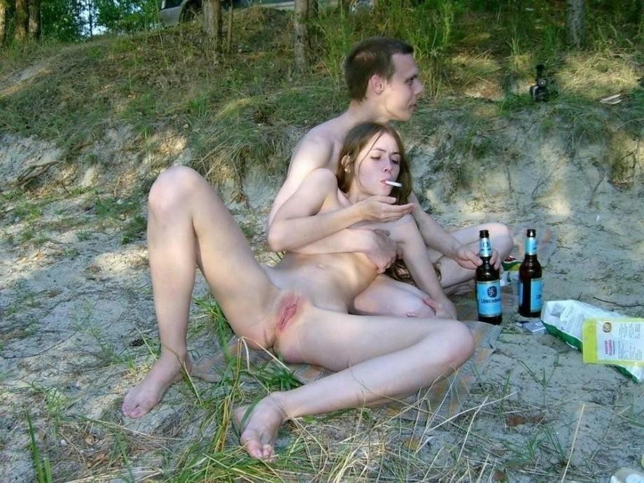 lyubitelskoe-gruppovoe-porno-s-zhenami-video