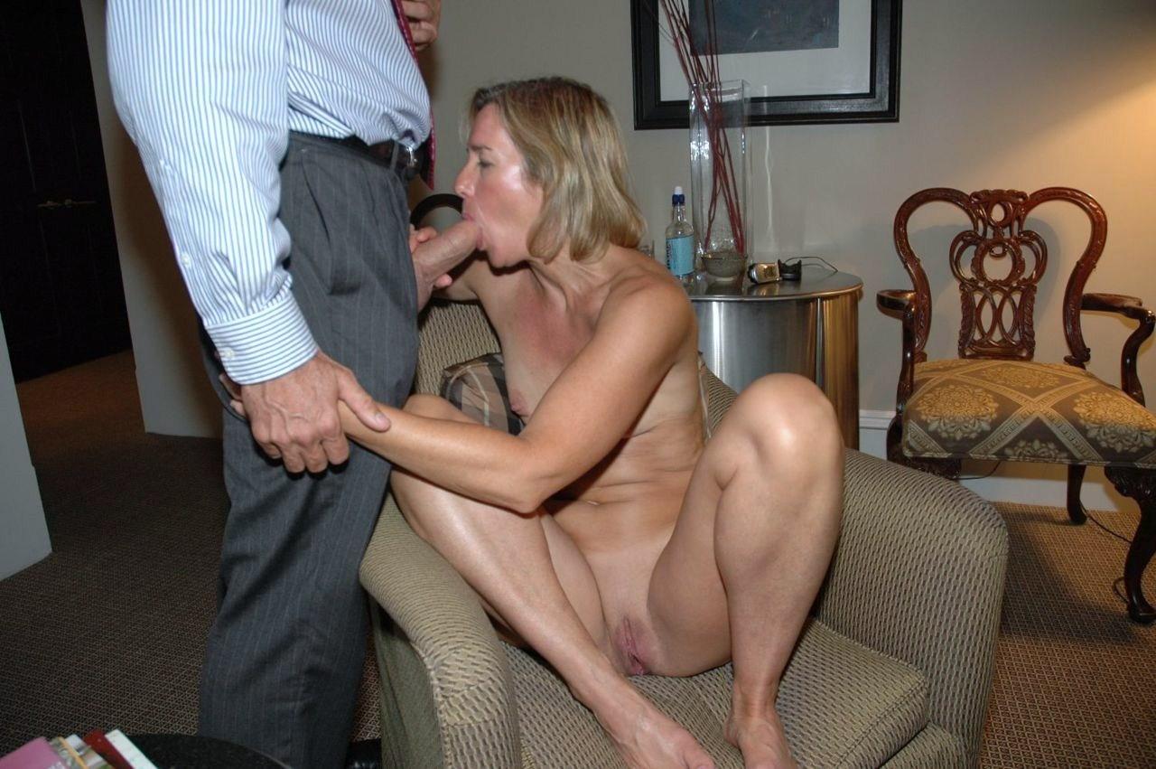 Amateur wife porn audition