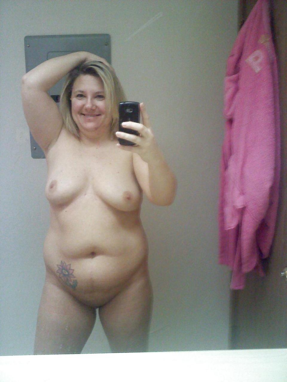 Bbw Plumper Porn amateur chubby, fat, plumper, bbw homemade selfies 14241