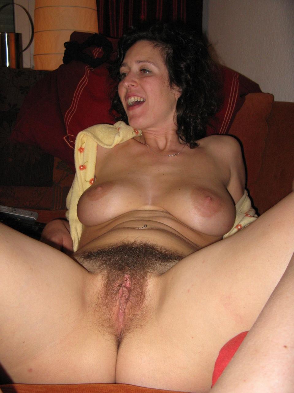грудастые волосатые красивые мамки жены анал порно