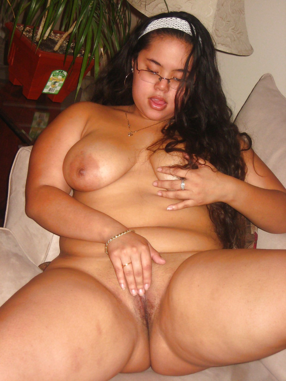 Download bbw abuse sex sex naughty slut