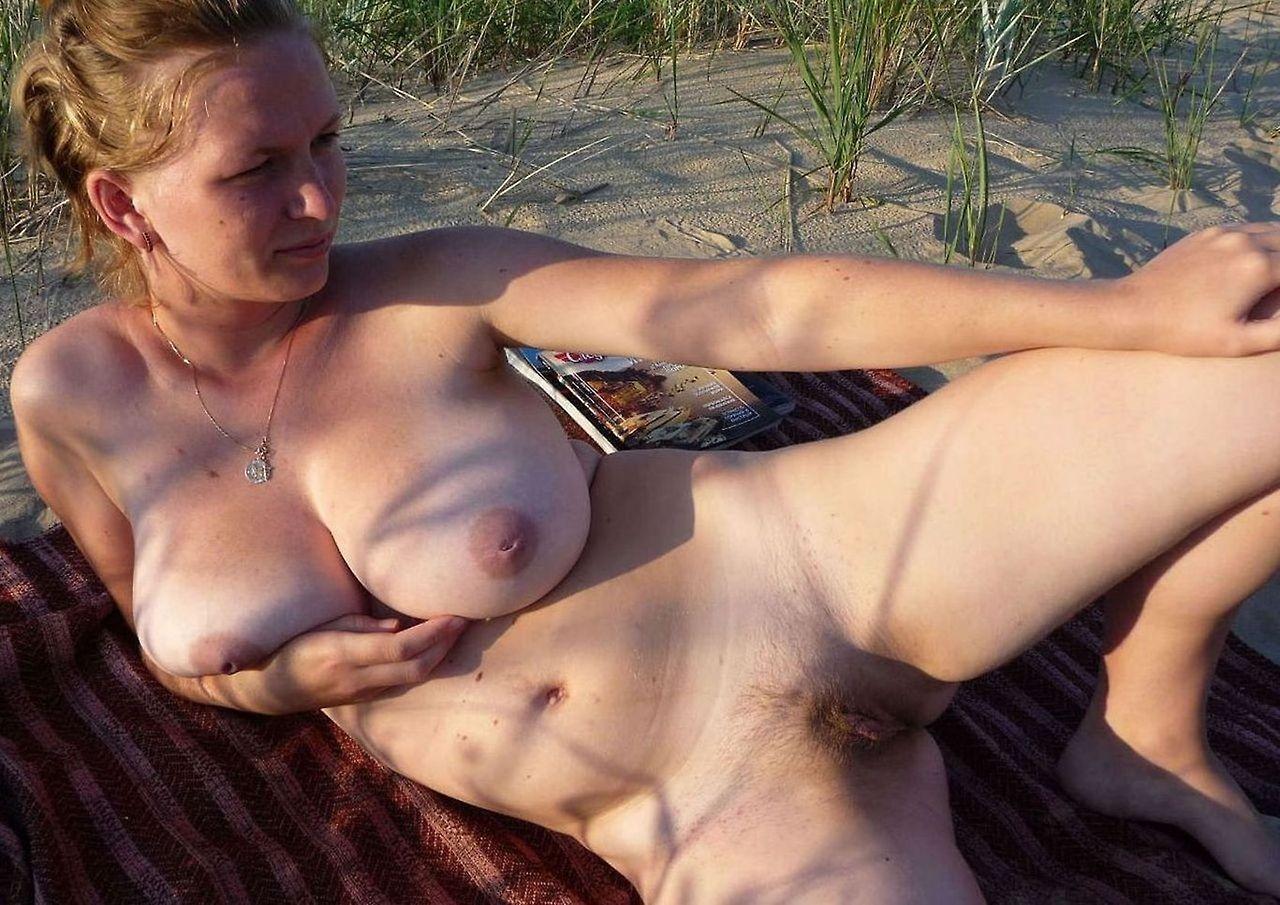 Фото жен голых россия 22 фотография
