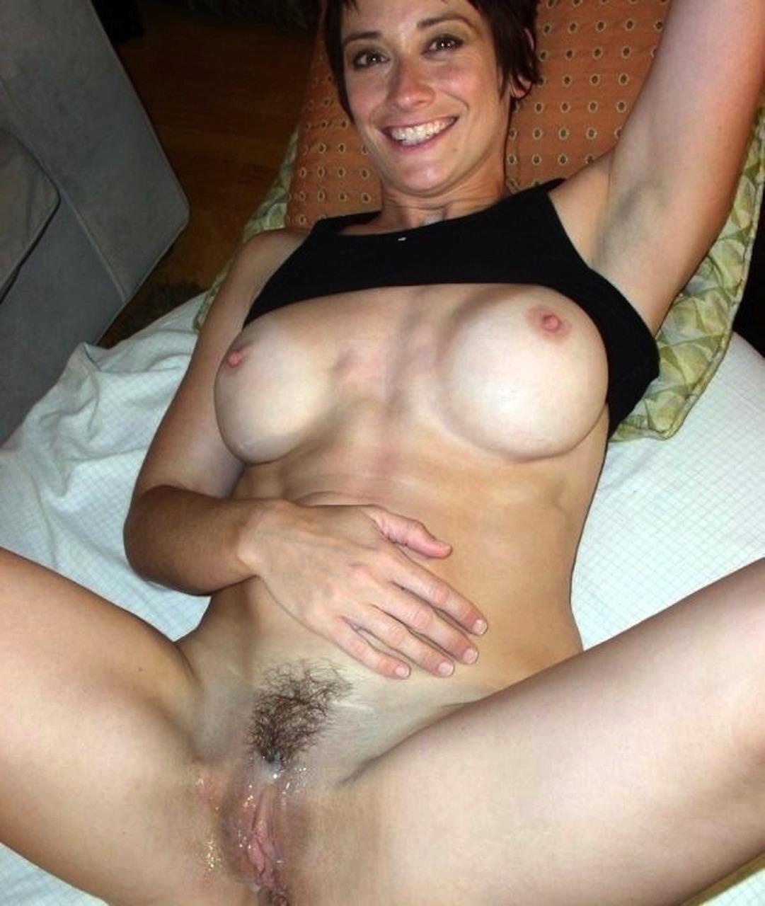 Naked Australian Women With Big Tits
