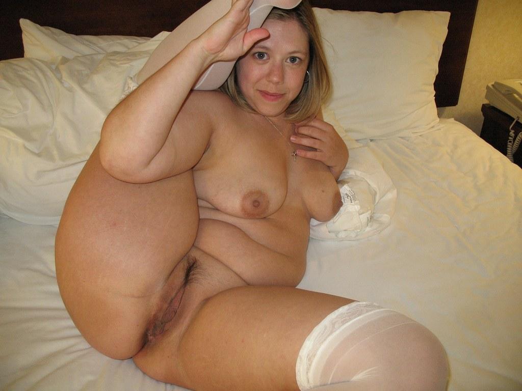 фото теток в теле порно