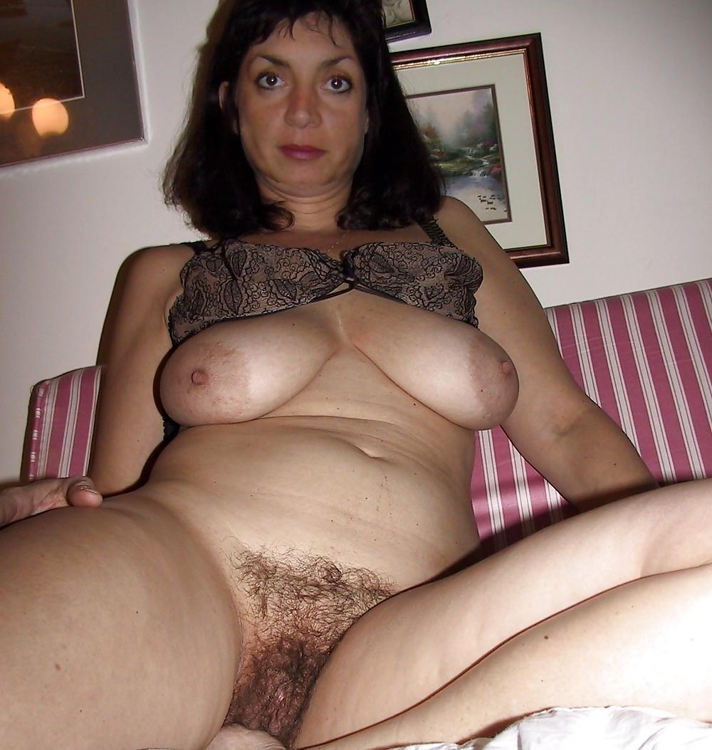eroticheskoe-foto-milf-v-vozraste