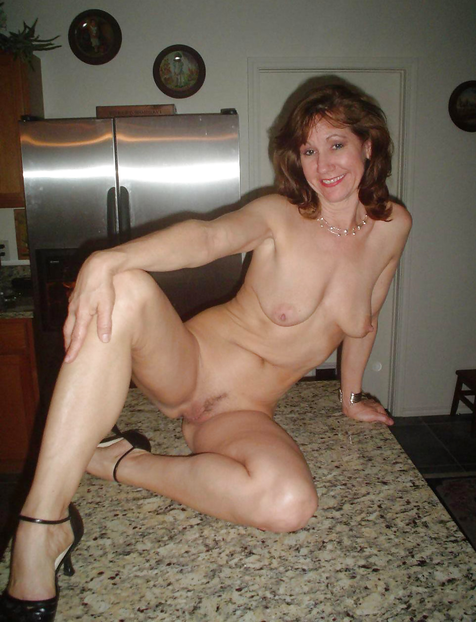 Granny porn picts fucking pics