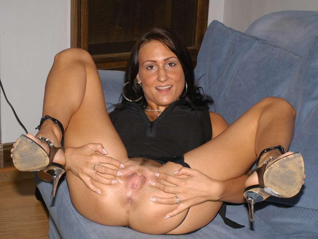 Mature amateur porn pics, xxx photos, sex images