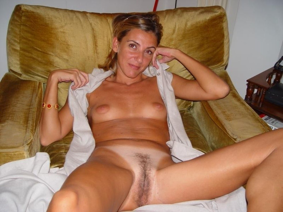 My wife secret pics