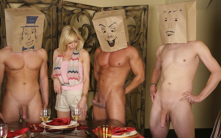 porno-veselie-dni