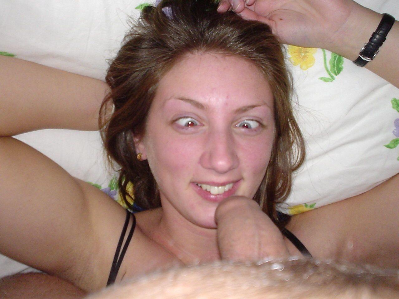 Big black sex porn video