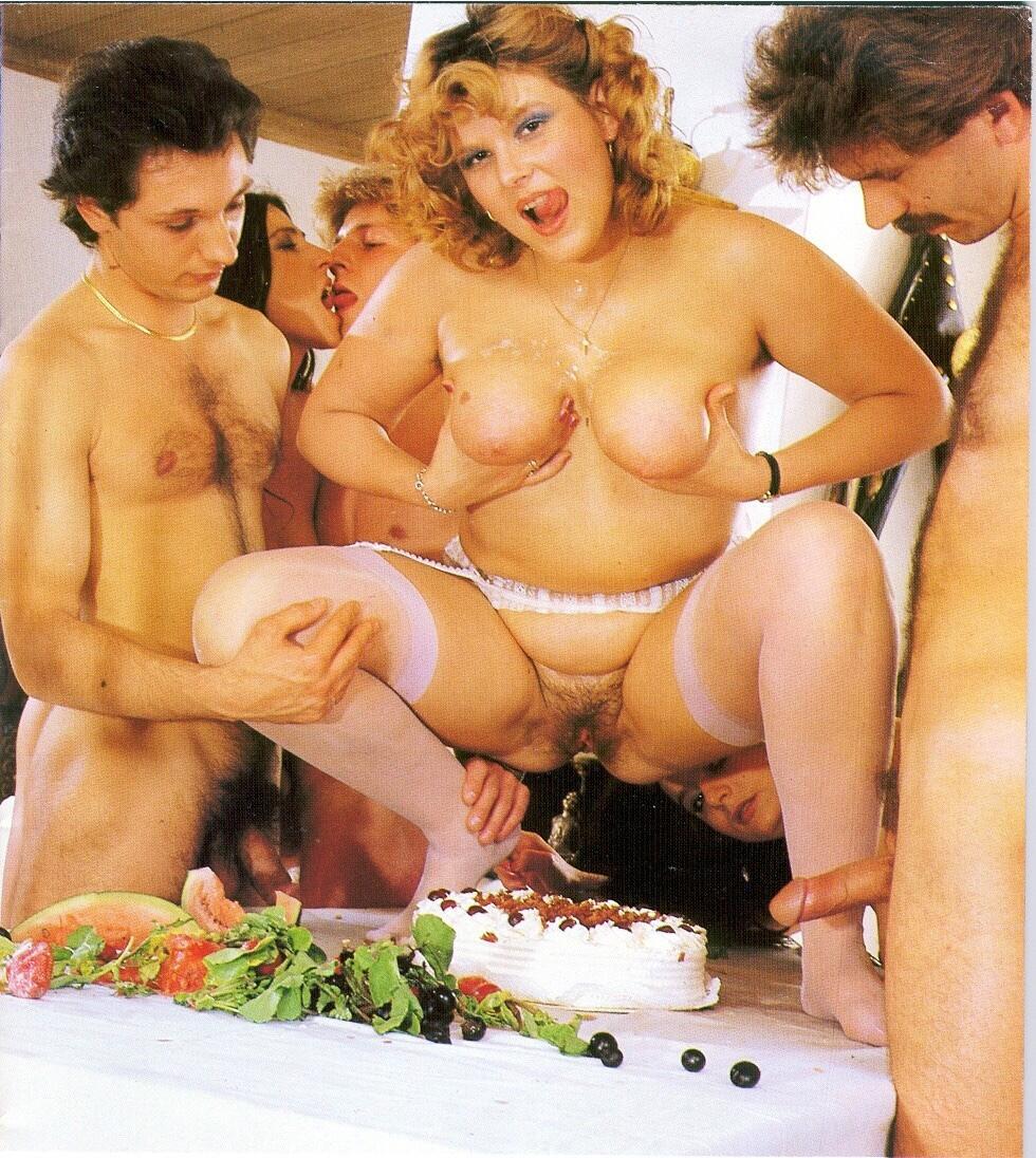 Snack xxx image sex movies