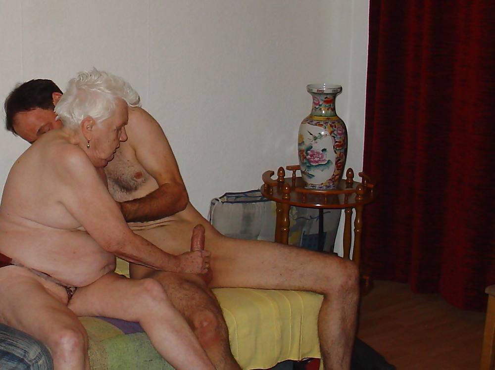 Actual granny own grandson incest pics
