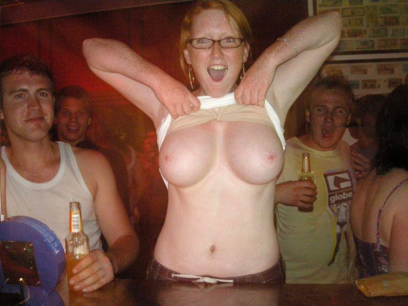 Amateur big boob titfucking videos
