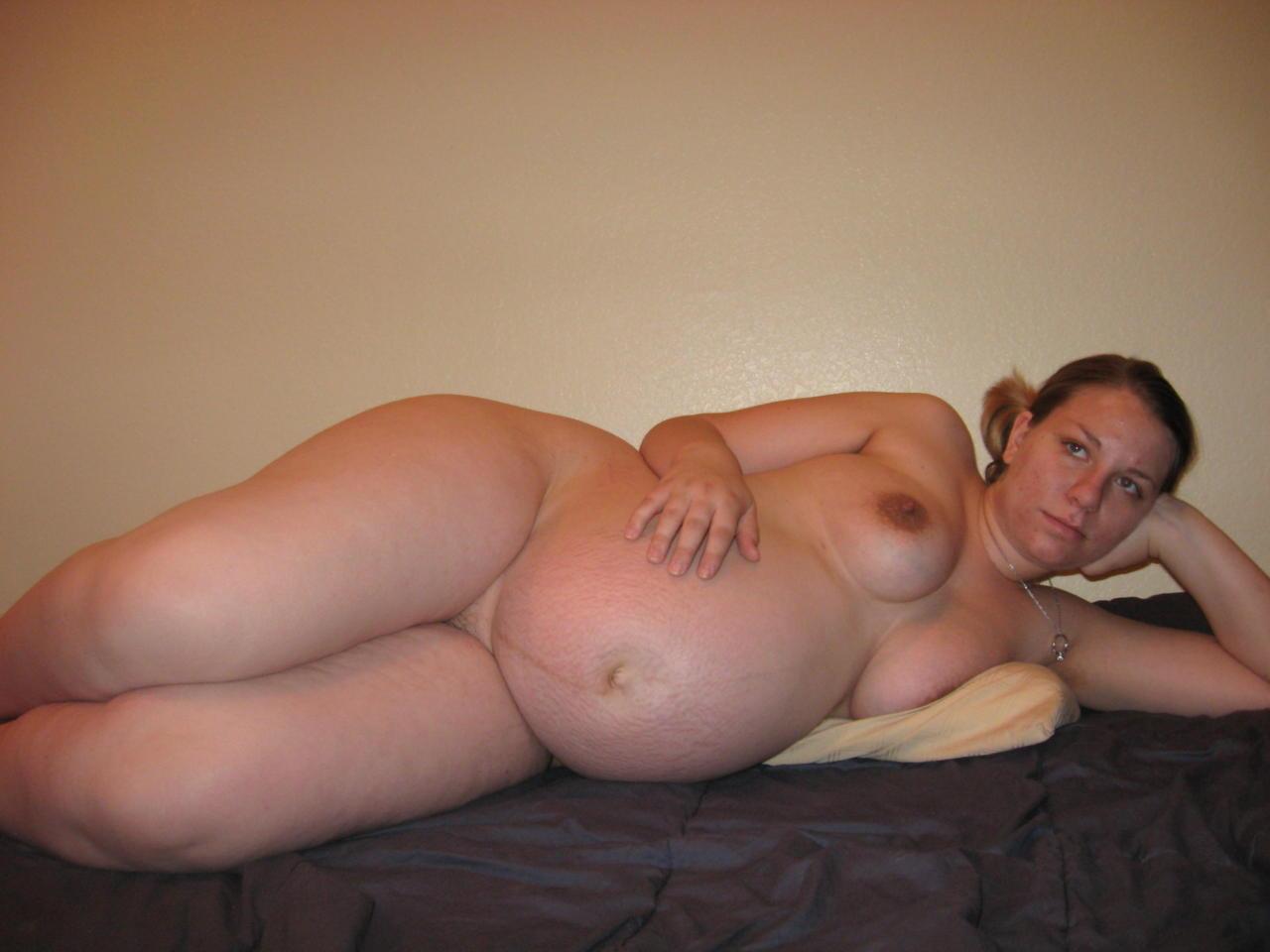 Фото беременных голых баб 24 фотография