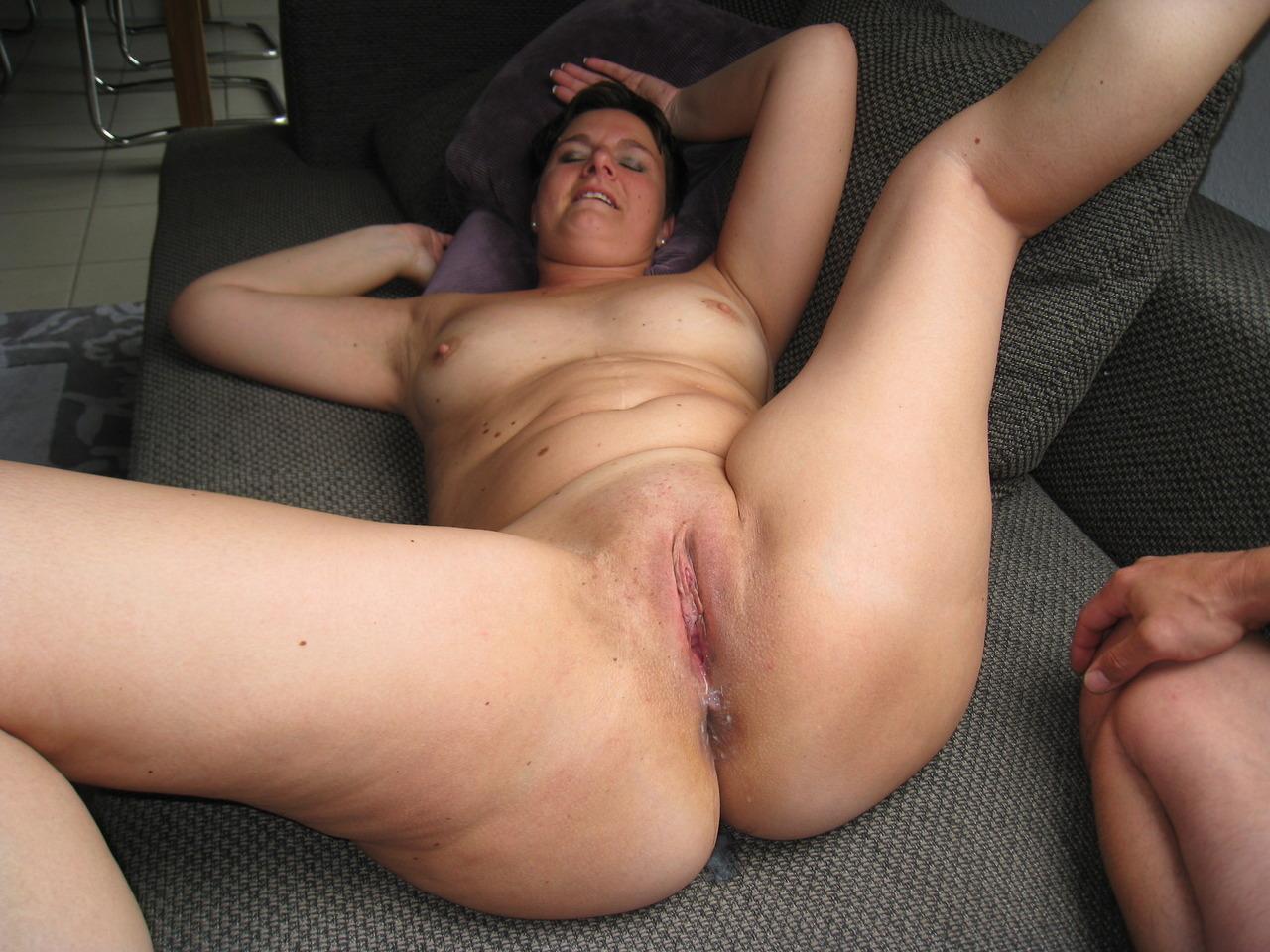 Misslady Kay