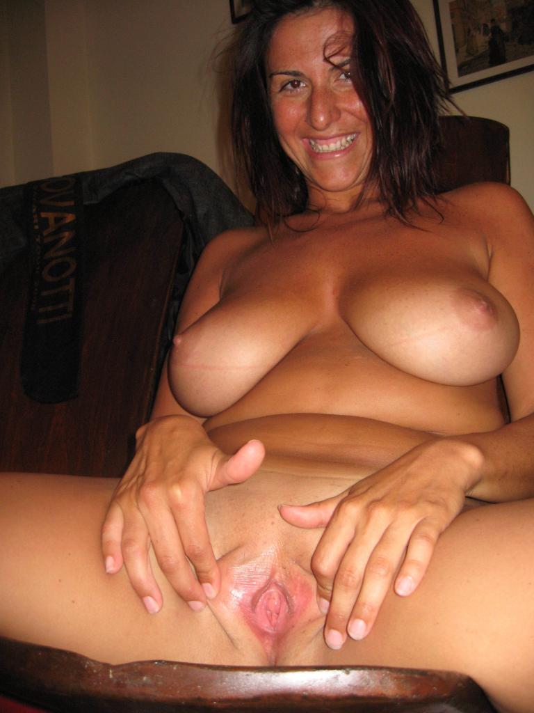 Wife fucks the plumber