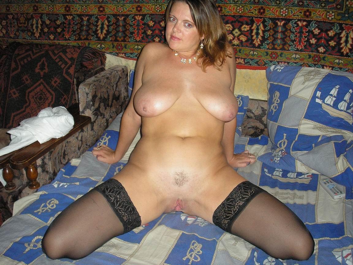 Домашнее русское порно с девками из калуге фото 645-204