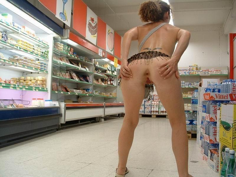 czech girl halle nude