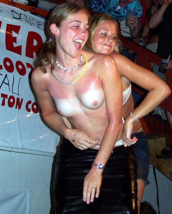 Amateur drunk women porn free drunk amateur threesome pics porn archive